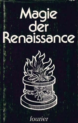 Kurt Benesch - Magie der Renaissance