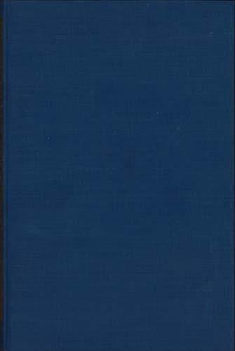 Arthur C. Clarke - Im höchsten Grade phantastisch