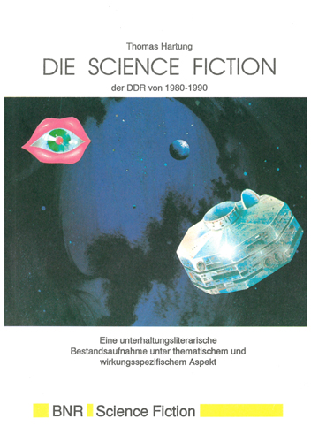 science fiction ddr 1980-1990_20190522101306004793_001