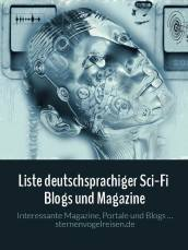 scifi-blogs-magazine.jpg