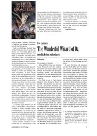 Seite 3 extrahieren